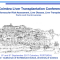2ª Coimbra Liver Transplantation Conference