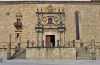 Colegio_de_Santiago_el_Zebedeo_Salamanca._Portada